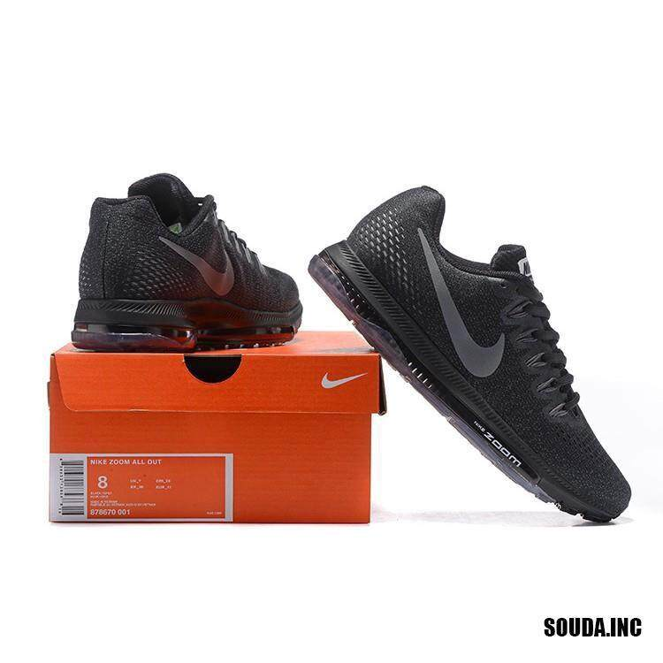 Original_Unisex_Authentic_Nike_ZOOM_ALL_OUT_Breathable