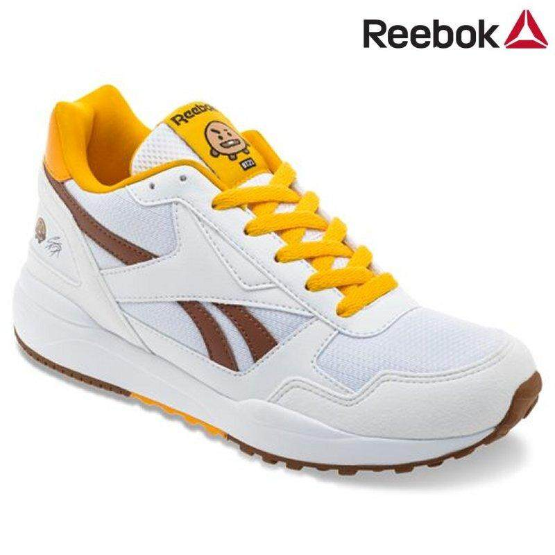 e3960c736219f7 Reebok Women s Sports Shoes - Running Shoes price in Malaysia - Best ...