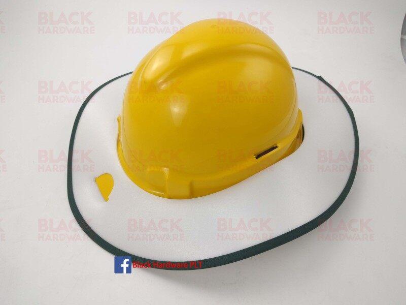 Proguard Helmet Sunshade Brim Sheild Only/头盔遮阳板单卖