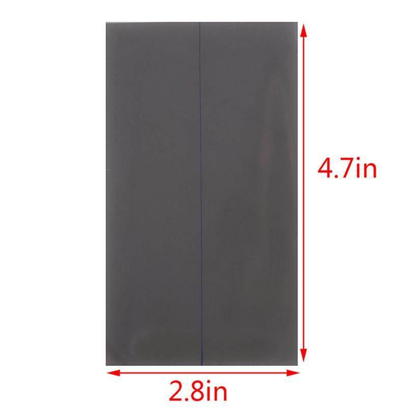 Giá Rồng LCD Kính Phân Cực Phim Phân Cực Phim Ánh Sáng Phân Cực Cho iPhone