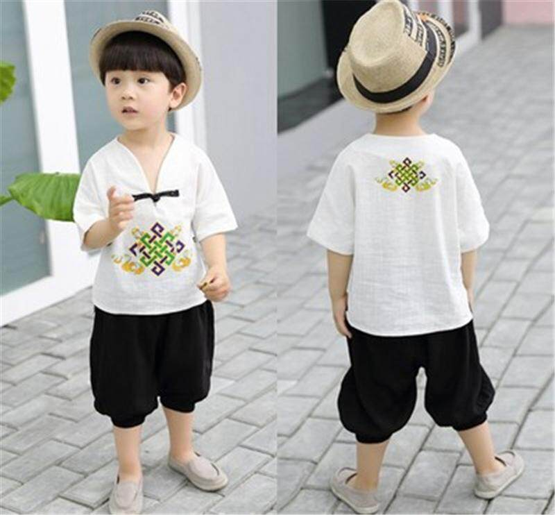 6c7cafb943c Clothing Set for Baby Boys for sale - Baby Boys Clothing Set online ...