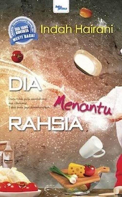 Dia Menantu Rahsia (novel Diadaptasi Ke Drama) Isbn: 9789674461942 By Mph Bookstores.