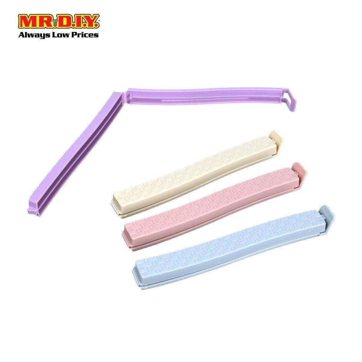 Sealing Clip (L) J060716