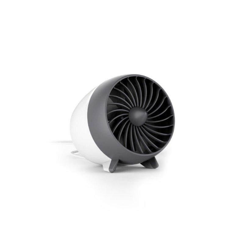 Bảng giá Bán Chạy nhất USB Tiếng Ồn Thấp Siêu Êm PC Cooler Làm Mát Mini Để Bàn Quạt cho Văn Phòng Nhà Phong Vũ