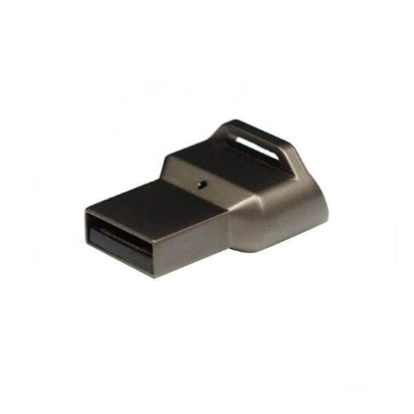 Best Sellers Security PC Laptop Computer USB Fingerprint Reader Lock Password For Windows