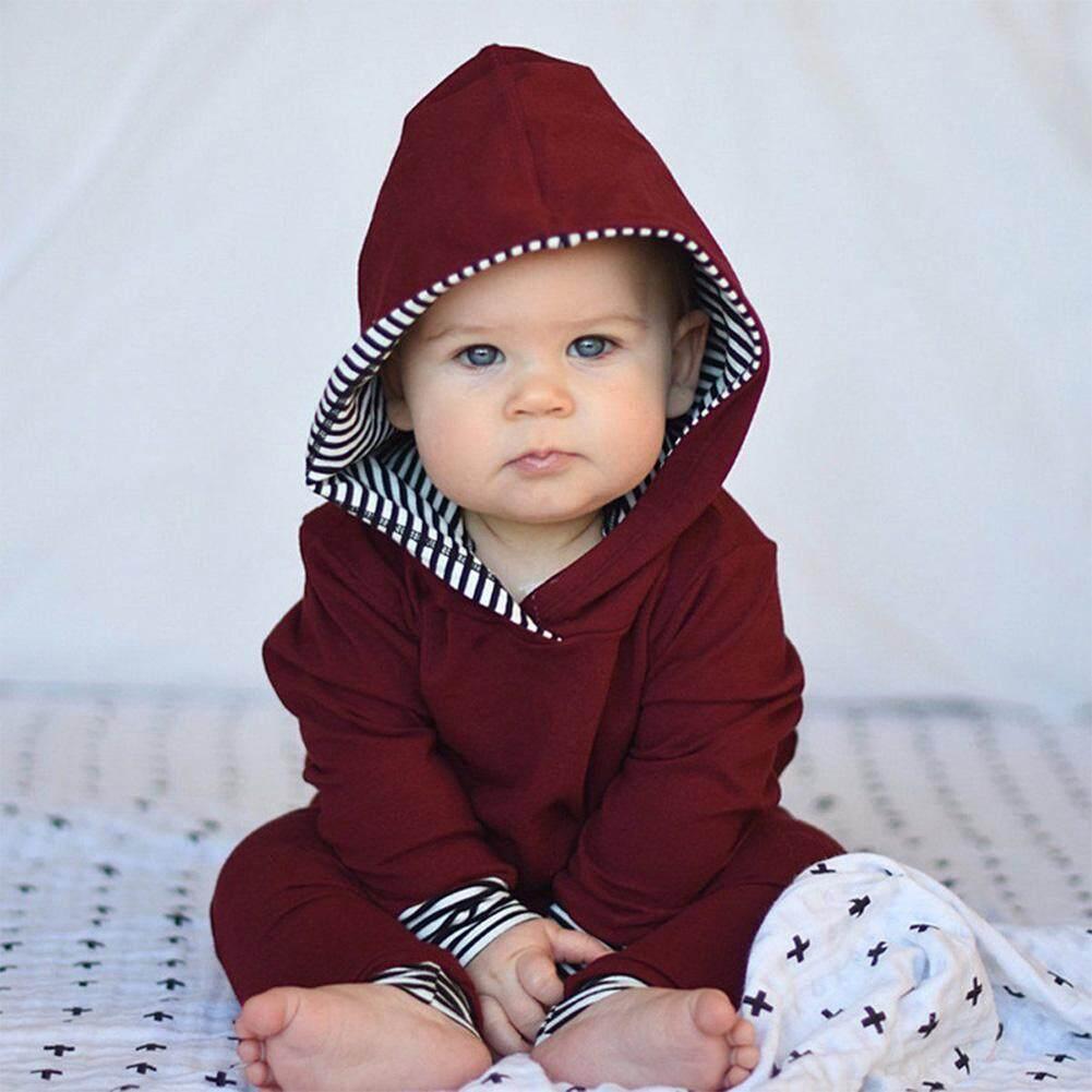 boys hoodies for sale baby boy hoodies online brands prices