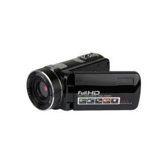 YANYI Máy Quay Video HD 24.0MP, Máy Ảnh Kỹ Thuật Số Màn Hình LCD 2.7 Inch thumbnail