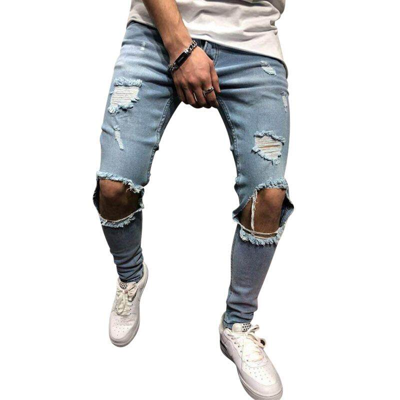 06997ff25b95b9 Jeans - Buy Jeans at Best Price in Malaysia | www.lazada.com.my