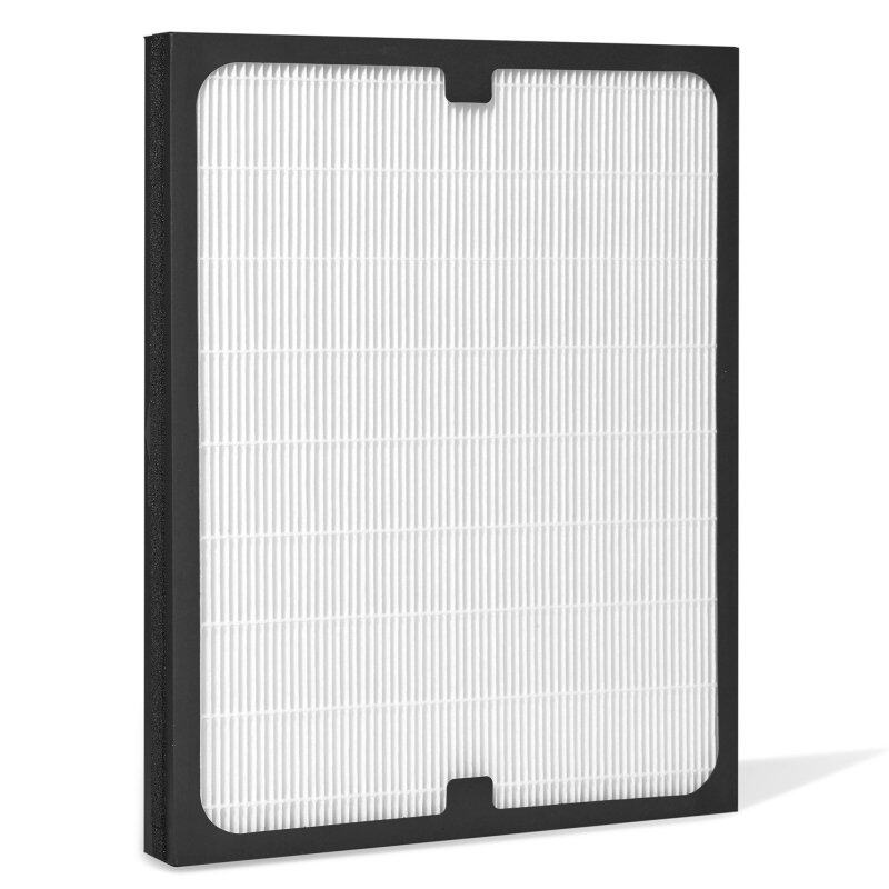Blue Air air cleaner Classic 200/300 series replacement dust filter F200300PA Singapore