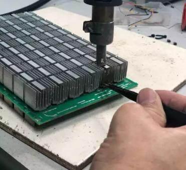 Bitmain Antminer Pro Repair
