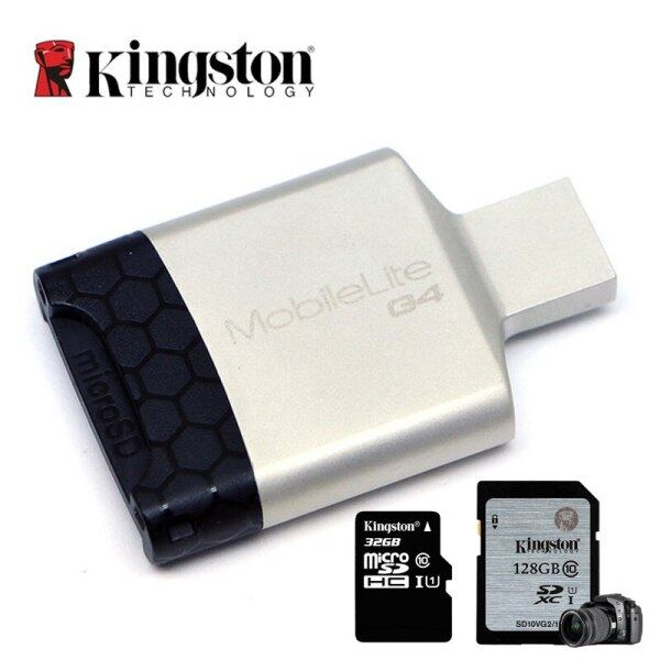 Card Reader Usb 3.0 Usb Sd Micro Sdhc/Sdxc Uhs-I Micro Sd Memory Card Usb Adapter For Computer High Speed Card Reader