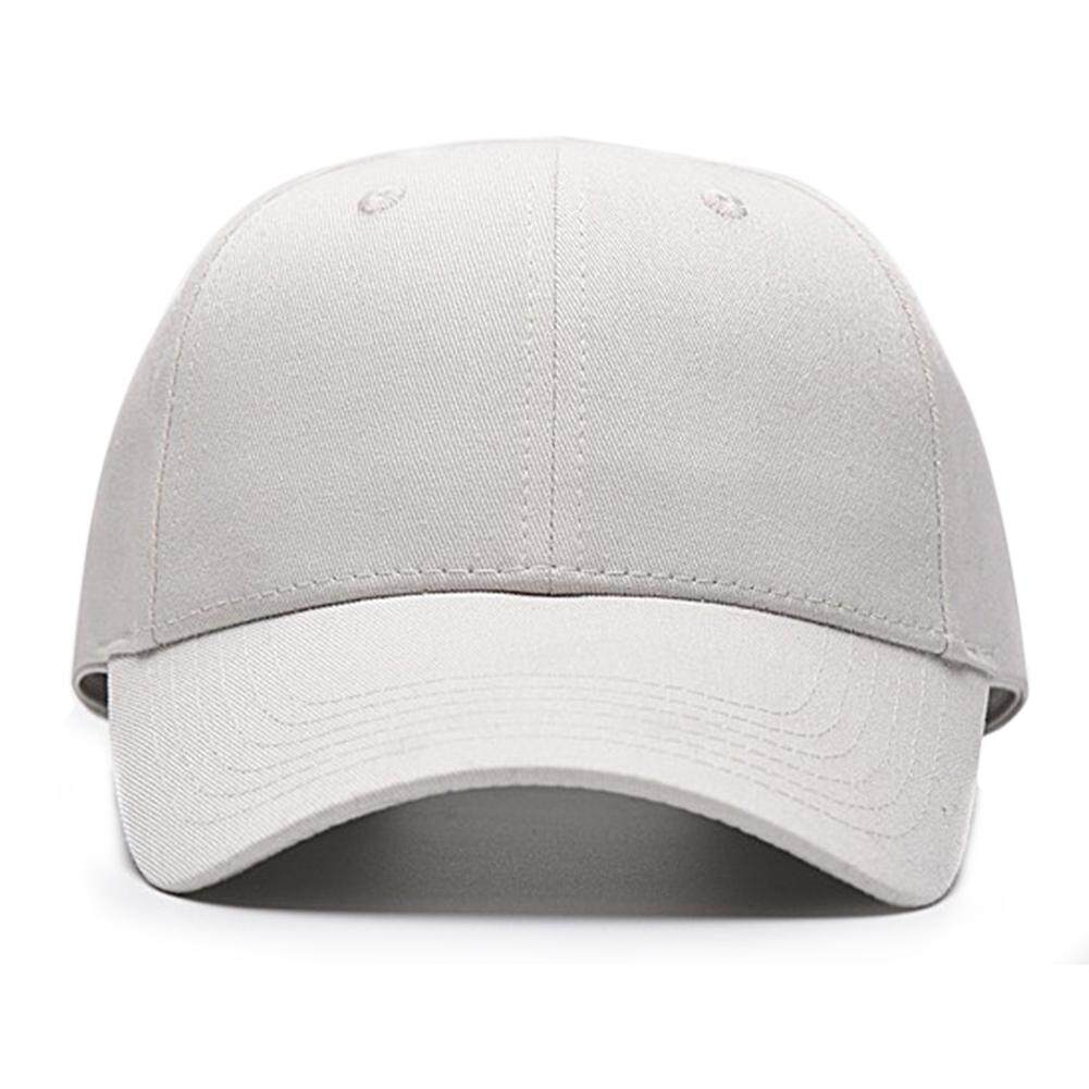 92d7f999b1f Basketball Caps for sale - Basketball Hats online brands