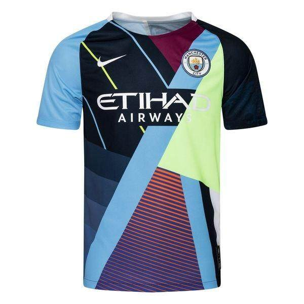 86ac86038 Men s Football Jersey - Buy Men s Football Jersey at Best Price in ...