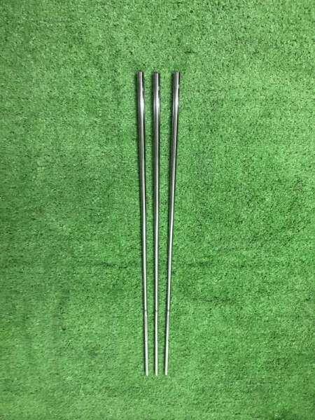 Trục Gậy Golf 35 Diamond 10, Golf Putter Trục Inch Đường Kính Mm Không Có Khớp Nối