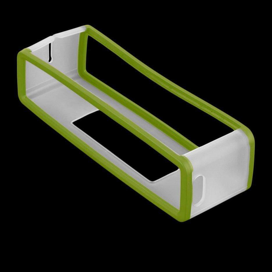Nóng Người Bán Mềm Cover Túi Hộp Bảo Vệ Loa Bluetooth Mini