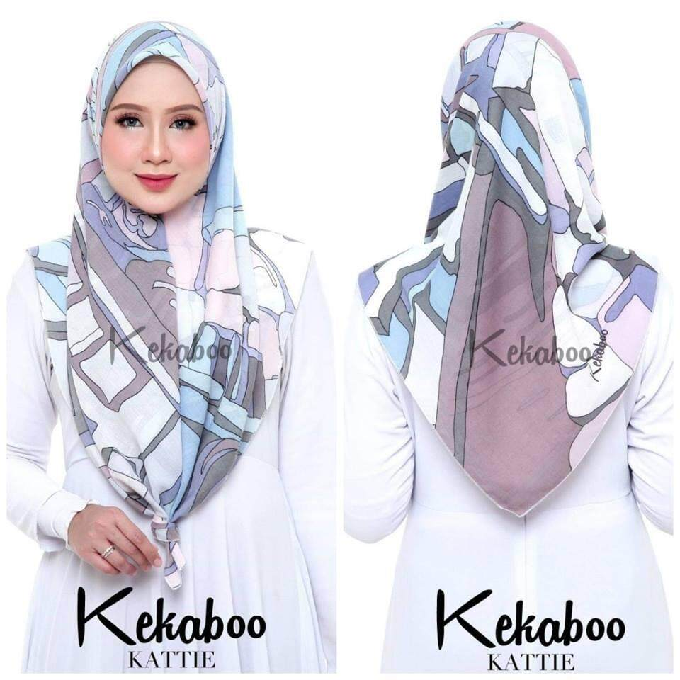 Muslim Wear For Women With Best Price At Lazada Malaysia