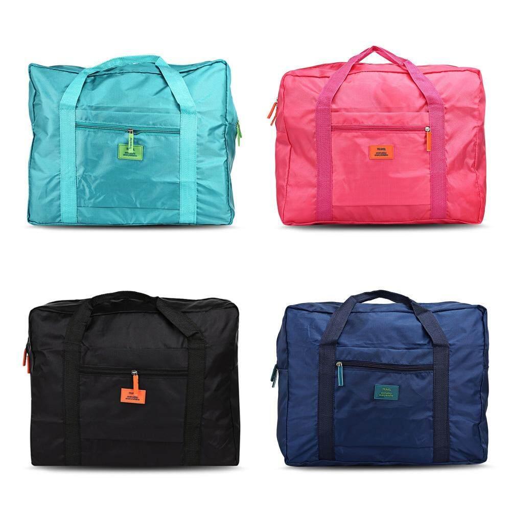 พับกันน้ำ Travel กระเป๋าเก็บของ By Cxg.