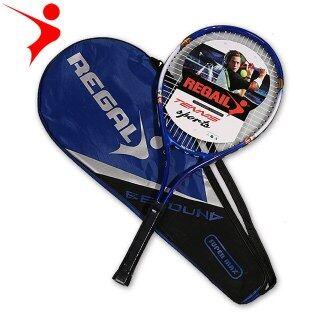 ZOUZHAN Vợt Tennis Bộ Đồ Đôi Cho Người Mới Bắt Đầu Huấn Luyện Viên Sinh Viên Đại Học Nam Và Nữ Người Lớn Sinh Viên Vợt Nhà Sản Xuất thumbnail