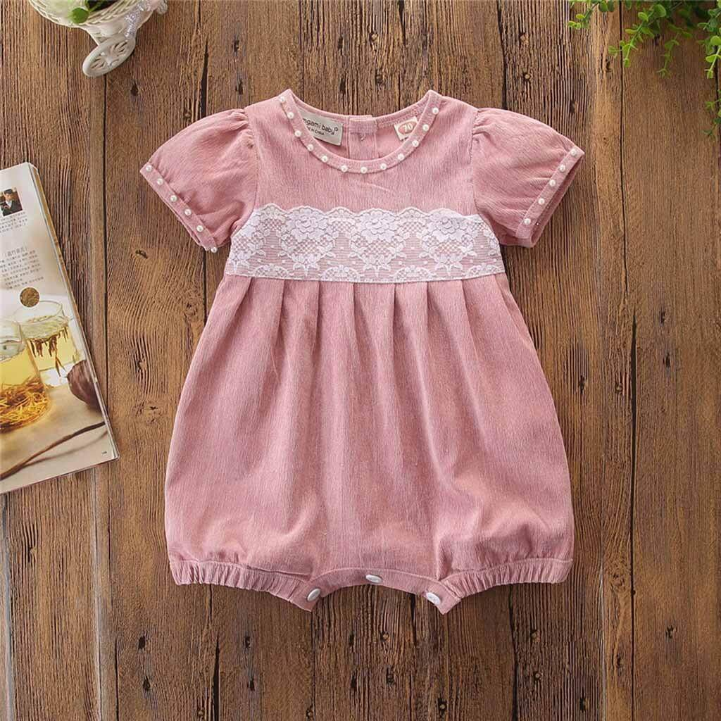 4ccd42617 OEM Baby Girls' Tops & Tees - Tops & Tank Tees price in Malaysia ...