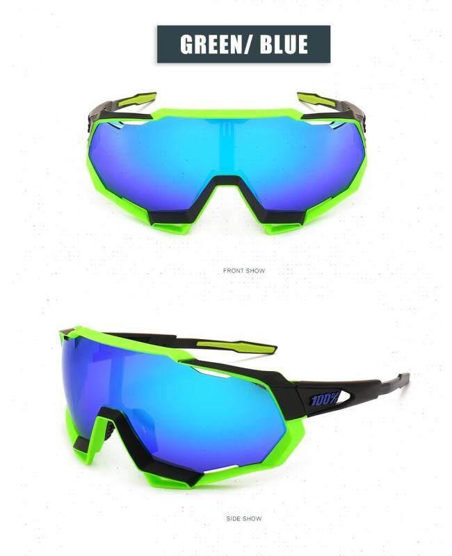 53a76085d82 Original Peter Sagan 3 lens UV400 Bicycle Cycling glasses Men Women Sport  Road Bike Cycling