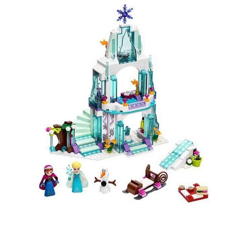 Elsa dream