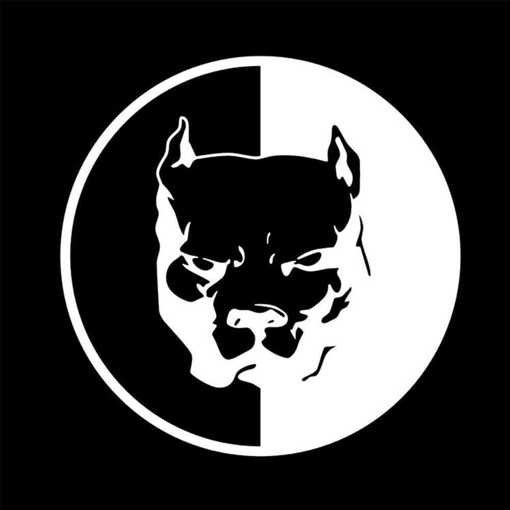85+ Gambar Animasi Bulldog Keren Paling Bagus