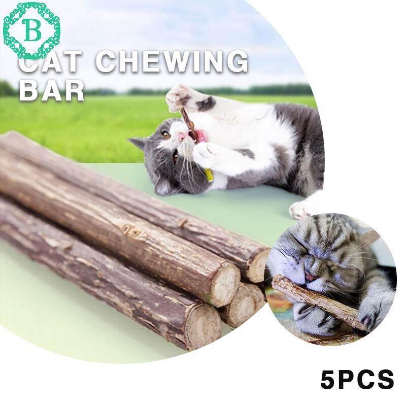 Benediction แมวแท่งกัดสำหรับสุนัข Pet Snack ยาวผลไม้ 7g Health Care By Benediction.