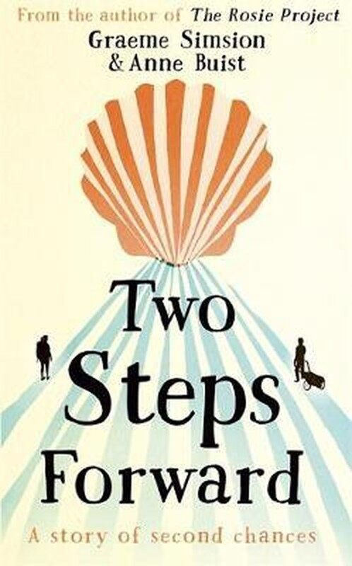 BORDERS CLEARANCE SALE TEENS: TWO STEPS FORWARD BY SIMSION GRAEME, BUIST ANNE Malaysia