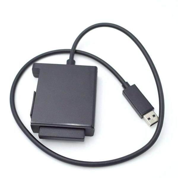Giá Kết nối Dữ Liệu USB Chuyển Đổi Cáp Chuyển Bền Cứng Sử Dụng Chuyên Nghiệp Dành Cho Xbox 360