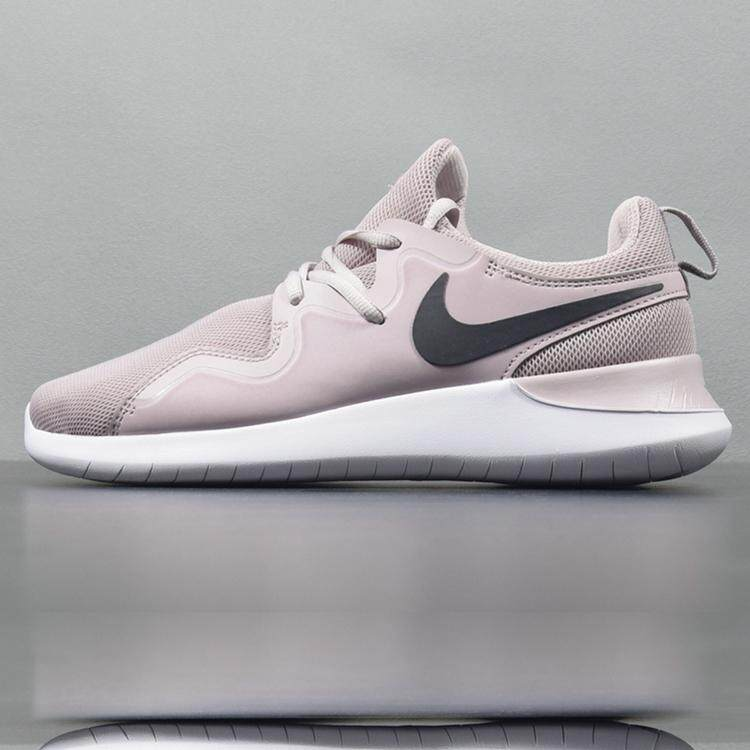 separation shoes 21198 3c647 2019 Nike new women s shoes Wmns Tessen leisure sports training breathable  lightweight running shoes outside travel