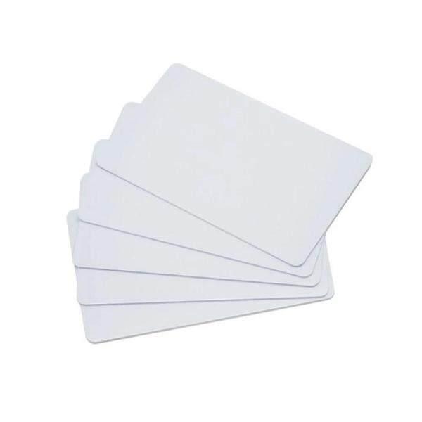 125KHz RFID ID Card EM4305 T5577 (Read & Write - Thin Card)