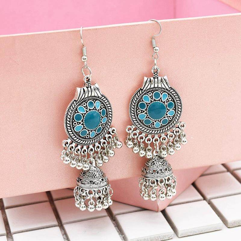 8f9e9950b Anting-anting - Buy Anting-anting at Best Price in Malaysia | www ...