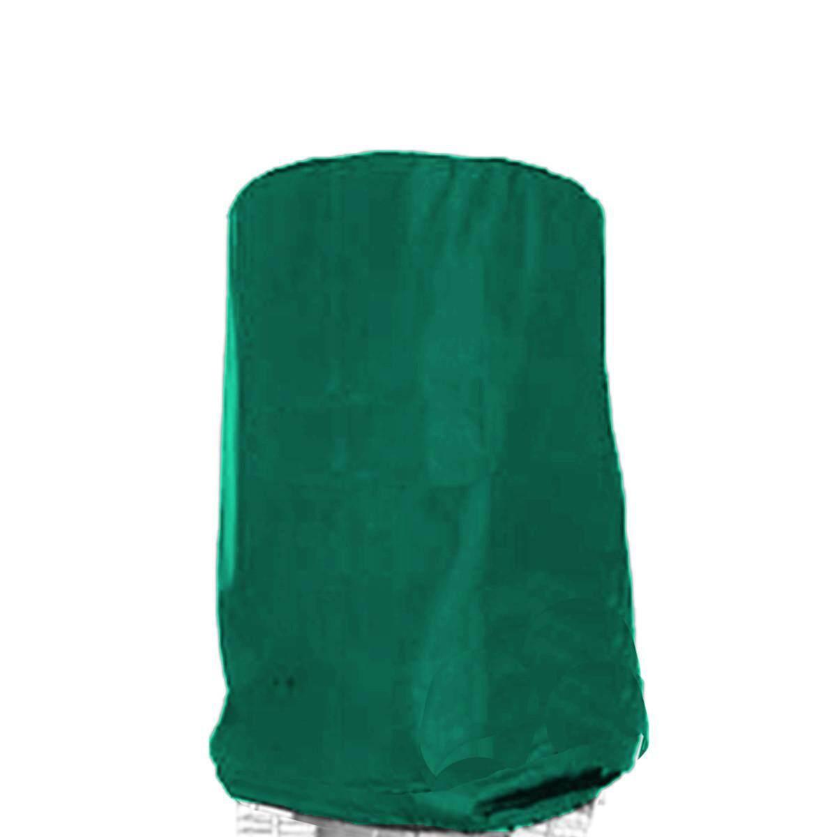 FreePost; OCO059 45 cm đường kính; Khu Vực Nóng; Vỏ Đen