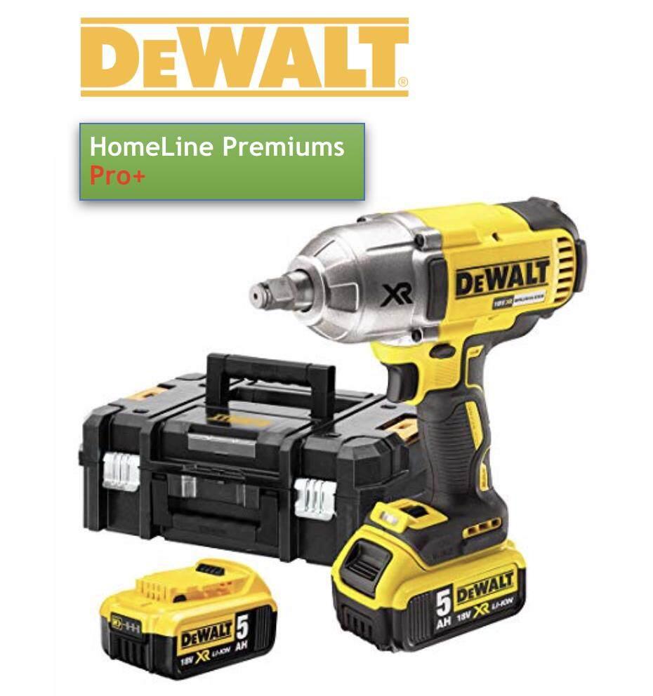 DeWalt - Buy DeWalt at Best Price in Malaysia | www lazada com my