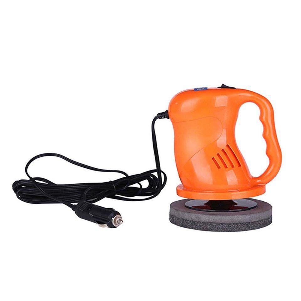 Best Sellers Portable Car Auto Polisher Waxer Electric Tool Car Waxing Polishing Machine By Beau-Store512.