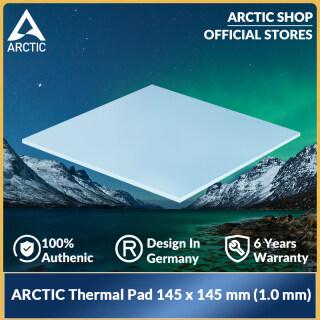 ARCTIC Thermal Pad - APT2560 Miếng Dán Nhiệt Bắc Cực, 145X145Mm (1.0 Mm)-Tấm Giữ Nhiệt Hiệu Suất Cao 145X145Mm, T 1.0Mm ACTPD00005A thumbnail