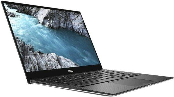 2020_Dell XPS 13.3 FHD InfinityEdge Display Laptop, 10th Generation Intel Core i7-10710U Processor, 16GB RAM, 512GB SSD, Wireless+Bluetooth, HDMI, Webcam, Window 10 Malaysia