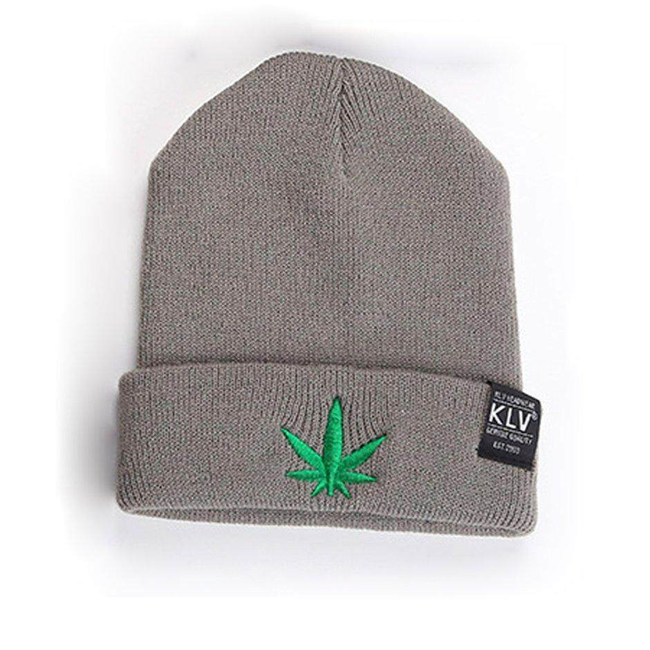 f20fc74010163 Best Sales Women s Warm Chunky Thick Stretchy Knit Skull Cap Winter Knitting  Warm Hat