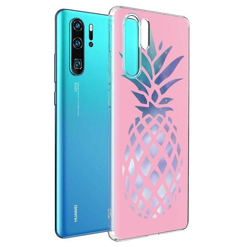 Untuk OPPO A3s F9 F7 F5 A5 Huawei Kehormatan 20i 10i 8X Tersedia 20 Program 10 Lite 7S 9 V10 v20 8C 7X 6A Bermain 5C 6C P30 Mate 20 10 P20 Pro P10 P9 P8 Lite 2017 2019 PLUS g8 Nexus 6P Bumper Case Penutup Belakang
