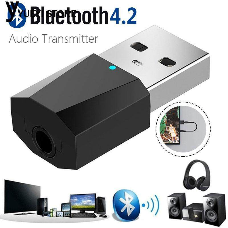 Thông minh Bluetooth Cao Cấp Phóng Không Dây Phát Bluetooth