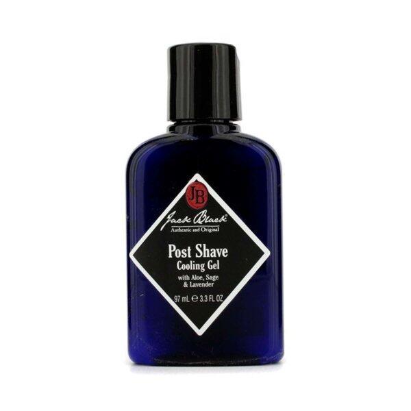 Buy JACK BLACK - Post Shave Cooling Gel 97ml/3.3oz Singapore