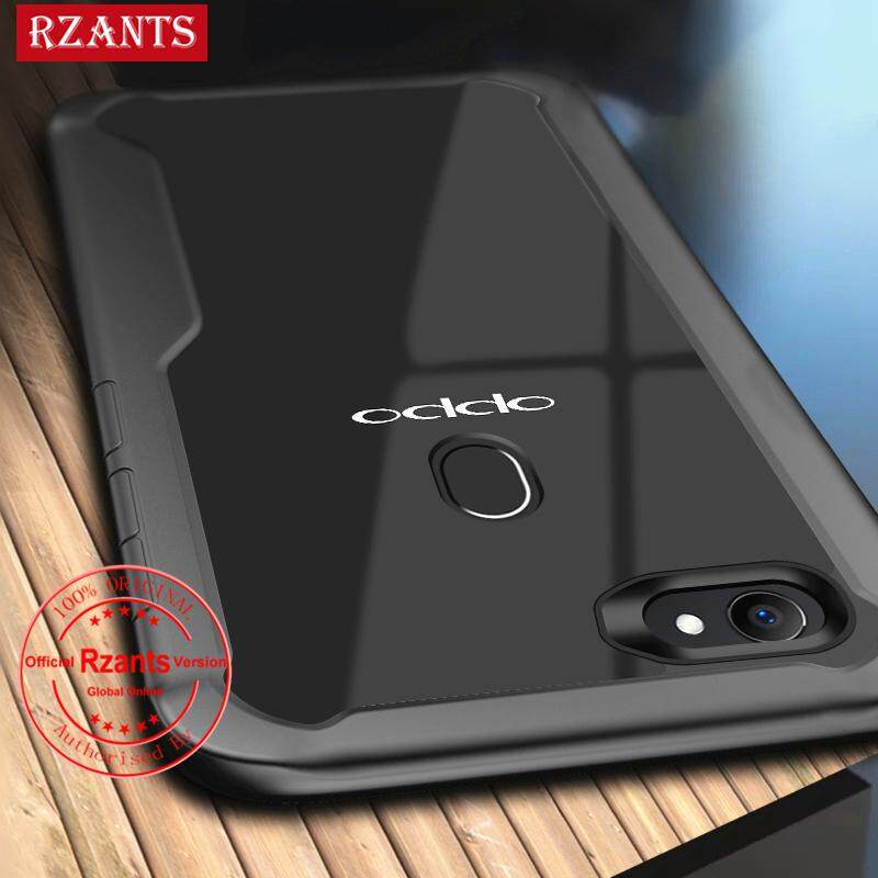 ... Cover Casing Matte PC Hardcase phonecover for oppof7IDR79000. Rp 79.000