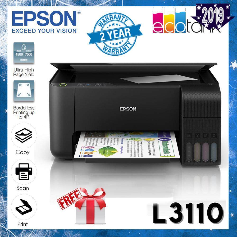 Download epson l360 driver for windows 7 ultimate | Epson