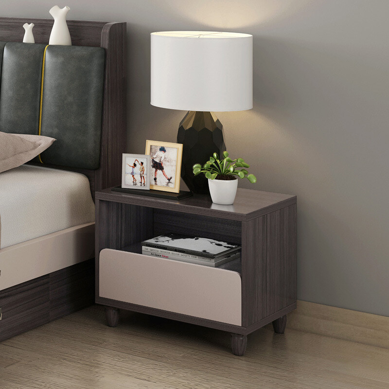 Bedside Tables Simple Nightstand Table By Olive Al Home