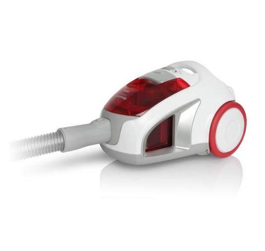 Sharp 1600W Vacuum Cleaner (Bagless) ECNS16R