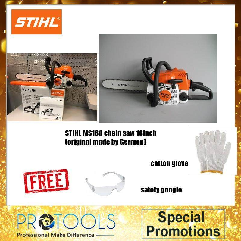 Stihl - Buy Stihl at Best Price in Malaysia | www lazada com my