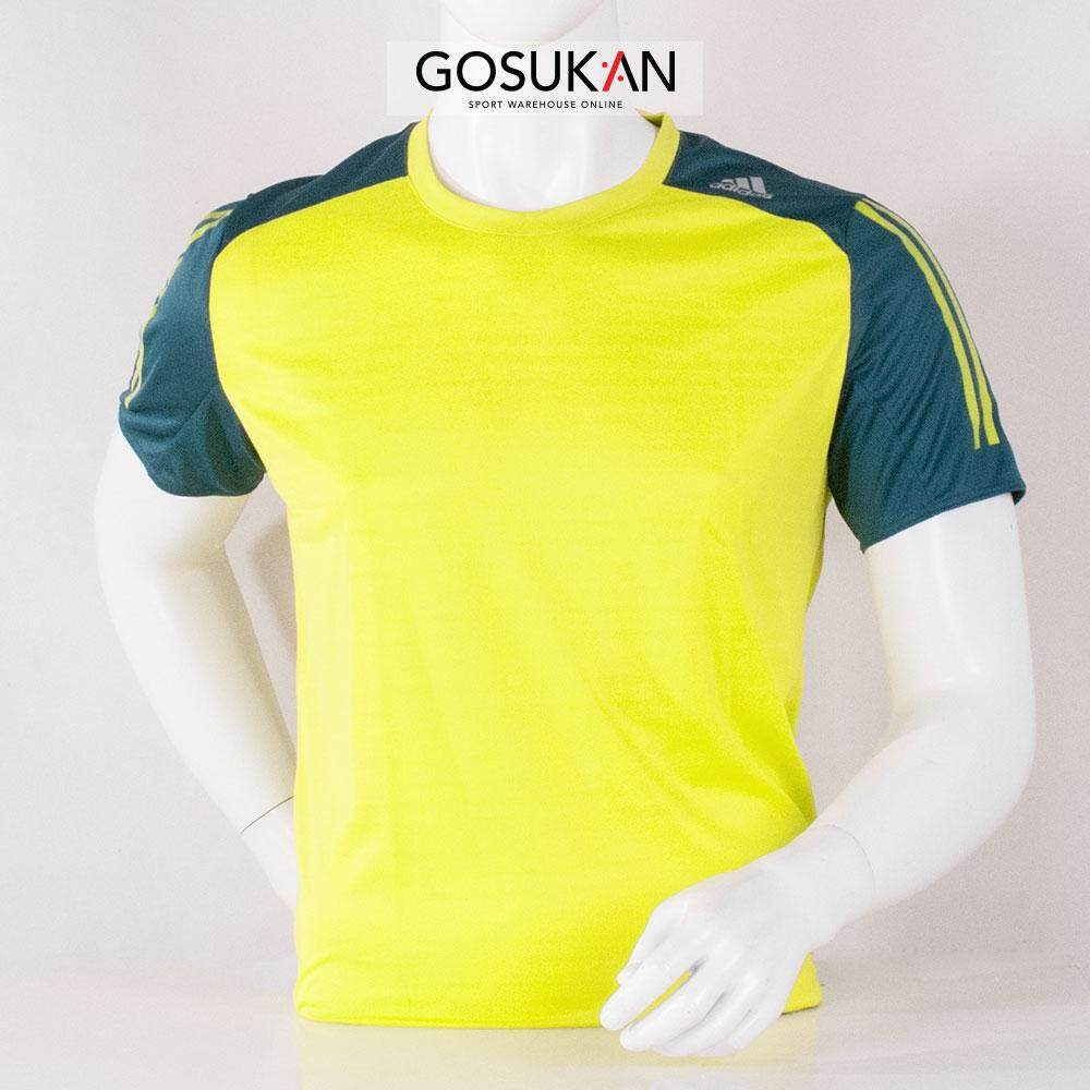 47056c0f Adidas,ERBA Men's T-Shirts & Tops price in Malaysia - Best Adidas ...