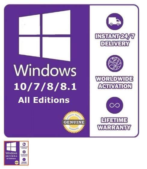 activate windows 8 key generator