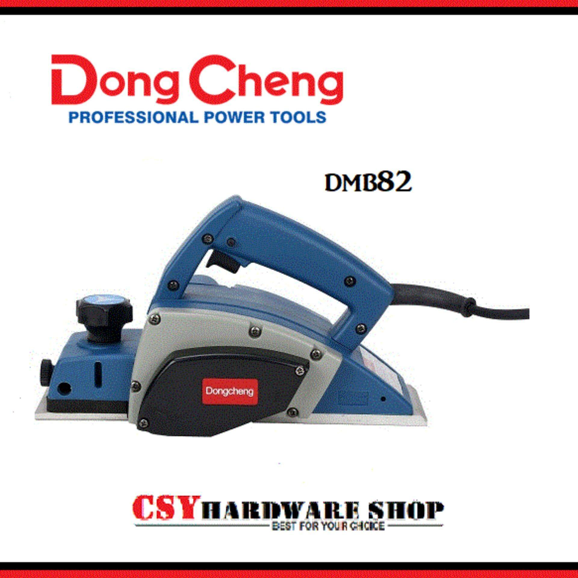 DONG CHENG ELECTRIC PLANNER DMB82