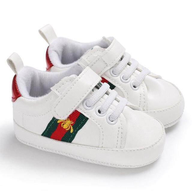 SYD # Giày Thể Thao Cho Bé Trai Và Bé Gái, Giày Thể Thao Thời Trang Thường Ngày Thoáng Khí Siêu Nhẹ giá rẻ